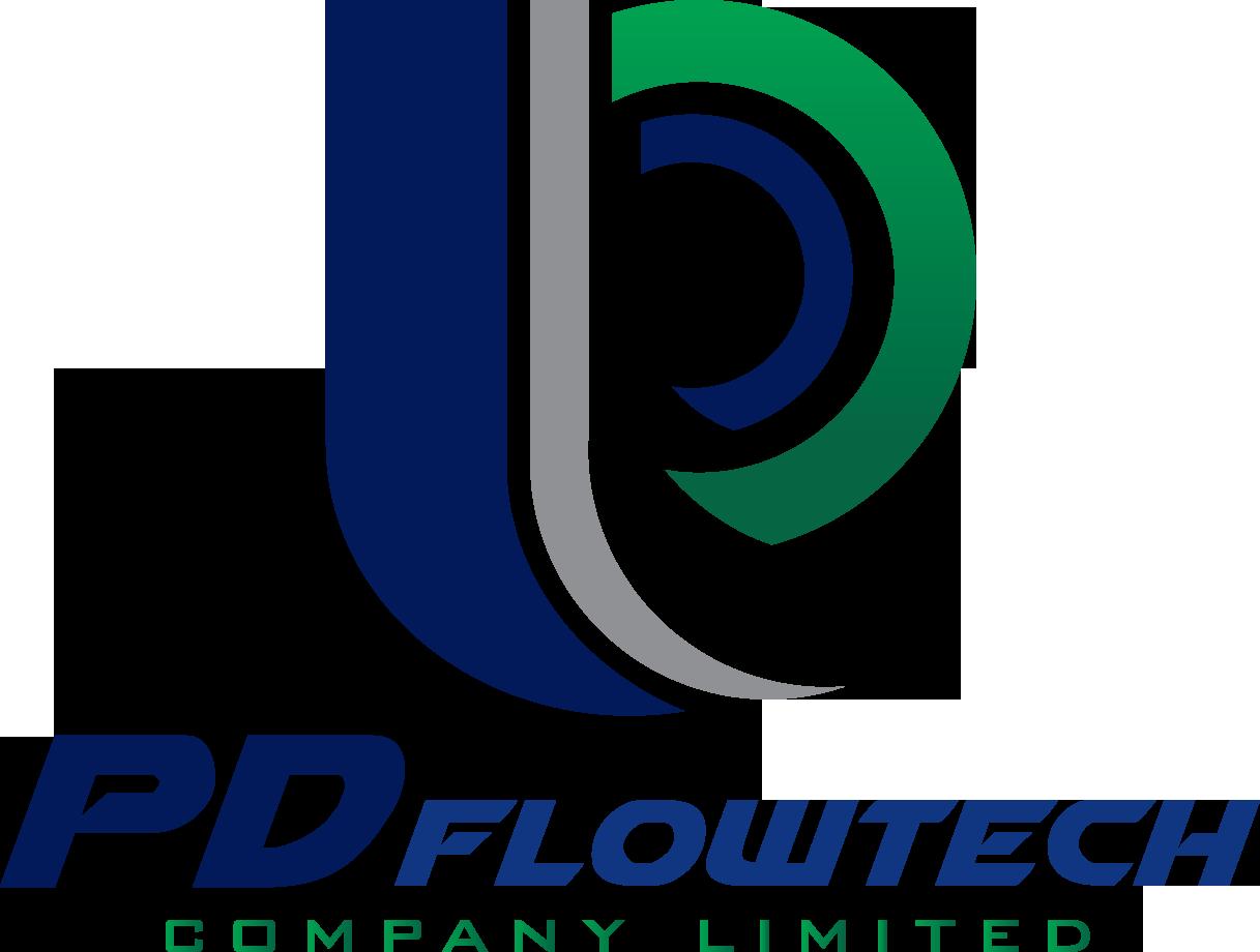 PDFlowTech