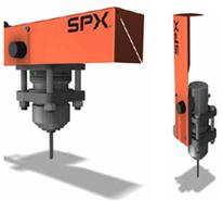Hi-T Pigalert™ – Scraper & Sphere Signalling
